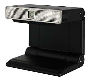 Samsung VG-STC4000/XC Camera TV Noir, Argent