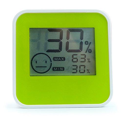 icrometro-termometro-digitale-ccoway-con-sensore-di-temperatura-e-umidita-e-grande-schermo-lcd-per-l