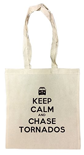 keep-calm-and-chase-the-tornados-baumwoll-einkaufstasche-wiederverwendbar-cotton-shopping-bag-reusab