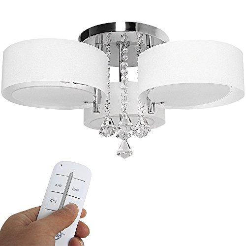 yorbay-led-moderne-lustre-en-cristal-acrylique-plafonnier-luminaire-pour-le-salon-salle-a-manger-etc