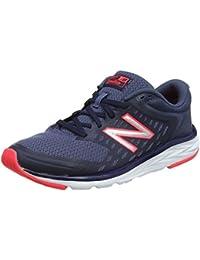 New Balance Women's W490v5 Running Shoes