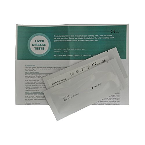2-x-home-liver-function-urine-tests-1-strip-per-foil