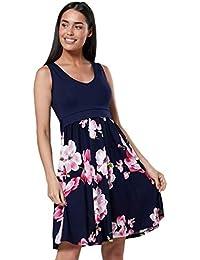 7488301fb819a8 Amazon.fr : Robes - Vêtements grossesse et maternité : Vêtements