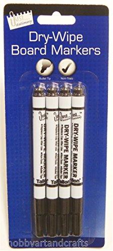 marcadores-de-borrado-en-seco-para-pizarra-blanca-marcadores-colores-surtidos-4-unidades-color-negro