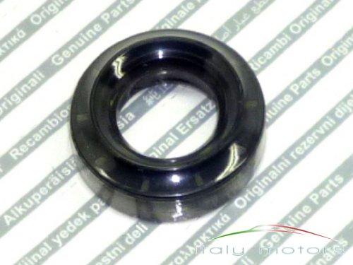 Original alfa romeo getriebesimmering bague d'étanchéité simmering pour 55231144 -