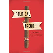 Political Freud: A History