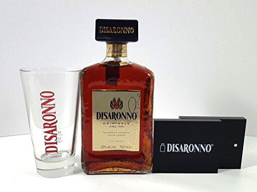 disaronno-set-disaronno-liqueur-70cl-28-vol-glas-geeicht-2-4cl-2x-tischaufsteller-servietten-halter