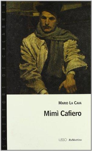 Mimì Cafiero