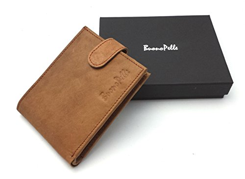 rfid-blocking-mens-designer-quality-real-distressed-leather-wallet-credit-card-holder-purse-gift