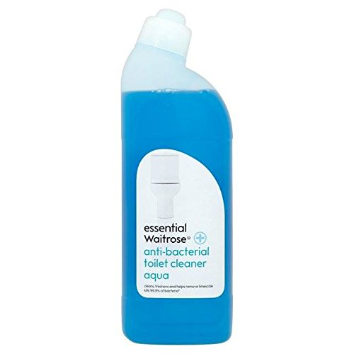 aqua-active-wc-gel-essential-waitrose-750-ml