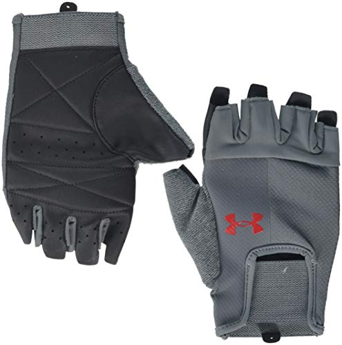 Under Armour Men's Training Glove Guantes