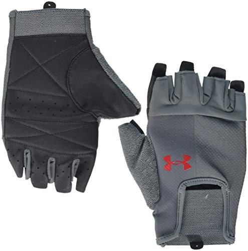 guanti under armour Under Armour Men s Training Glove