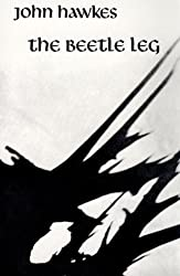 The Beetle Leg (New Directions Paperback) by John Hawkes (1951-01-17)