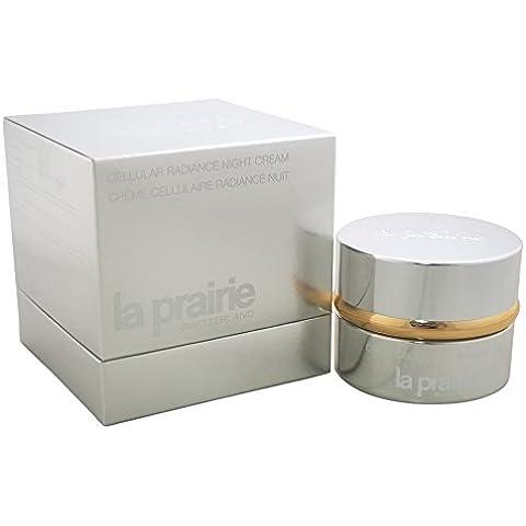 LA PRAIRIE RADIANCE cellular night cream 50 ml