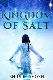 Kingdom of Salt (English Edition)