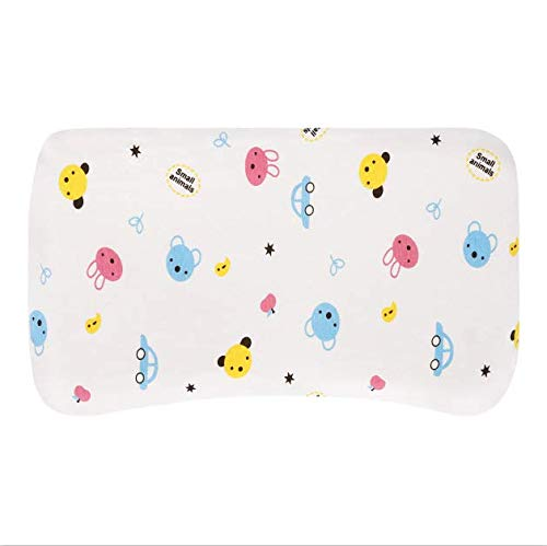 Kids Toddler Pillowcase Pack Pil...