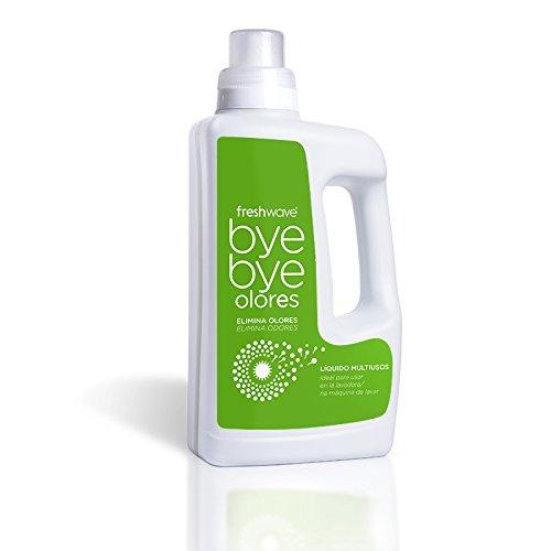humydry-neutralizador-de-olores-freshwaver-aditivo-1l
