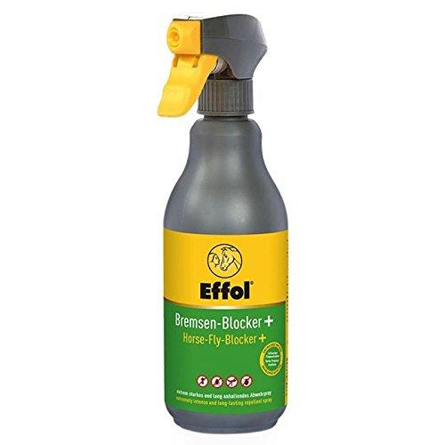 Effol 11570000 Bremsen-Blocker + , 500 ml