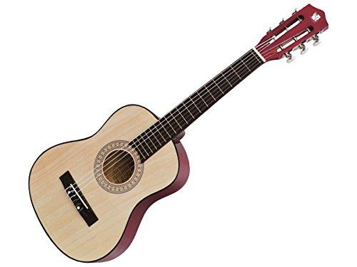 Gitarre Gewicht