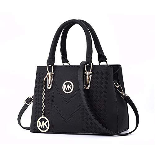 82c0ec5e53c5e YTXY 2018 Frauen-Handtasche Damen Casual Bag Messenger Bag Schulter