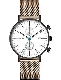 Reloj - Jean Constantine - para - JC-ASS006-3