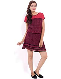 1b158b1c3 Amazon.in  GOODWILL  Clothing   Accessories