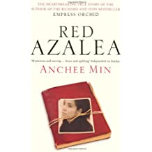 Red Azalea