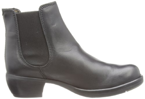 Fly London Women's Make Chelsea Boots 6