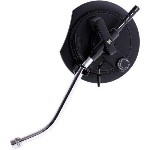Reloop Tonarm RP1000/RP2000 schwarz