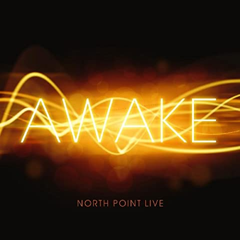 North Point Live: