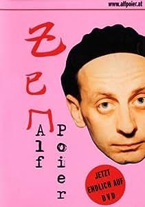 Alf Poier - Zen