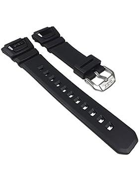 Casio Ersatzband Uhrenarmband Re