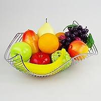 Casablanca Salomon Corbeille à fruits
