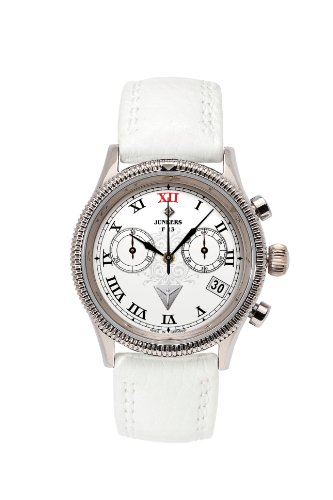 Junkers - Womens Watch - 6585-1