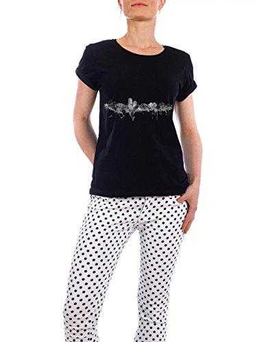 T Shirt Design Albuquerque | Design Tshirt Frauen Earth Positive Albuquerque New Mexico