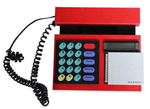 bang-olufsen-beocom-2000-telefon
