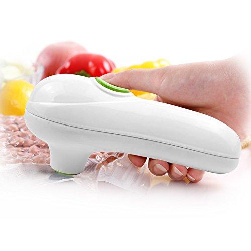 scanneur-a-vide-portable-economiseur-de-nourriture-fraiche-et-cree-une-machine-a-emporter-etanche-a-