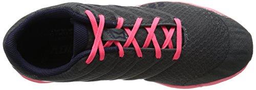 Inov8 F-Lite 195 Women's Scarpe Da Corsa - AW15 Grey