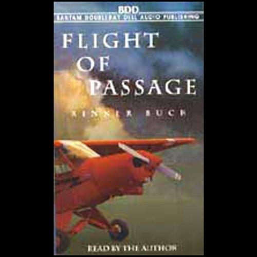 flight-of-passage