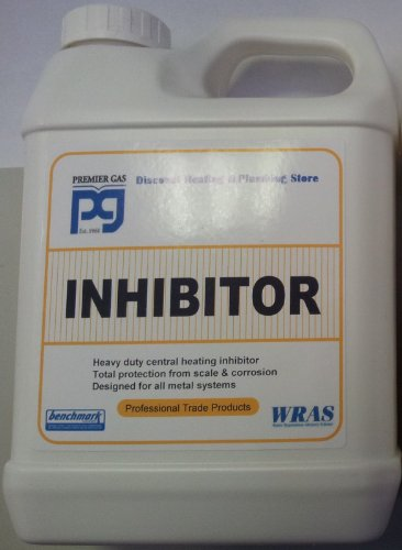 boiler-corrosion-inhibitor-1-litre