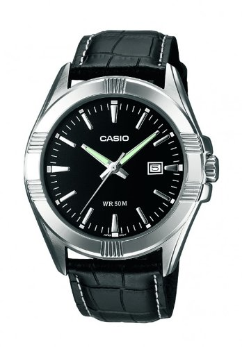 casio-mtp-1308l-1avef-funzione-illuminazione-orologio-da-uomo