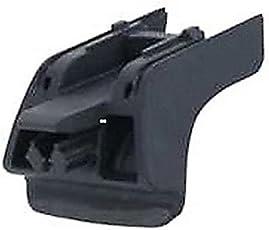 Thule 4914 Montage-Kit für Fußsatz 4901