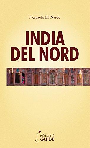 India del nord: trecentotrenta milioni di dèi e un popolo solo