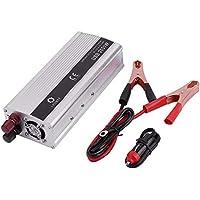 Inversor de Corriente para Coche 2000 W CC 12 V a CA 220 V 230 V 240 V convertidor USB Modificado Sine Wave Series Inversor