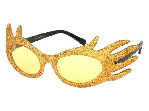 lunettes-disco-unisexe-au-design-futuriste-incrustees-de-paillettes-doree-f-008-cette-paire-de-lunet