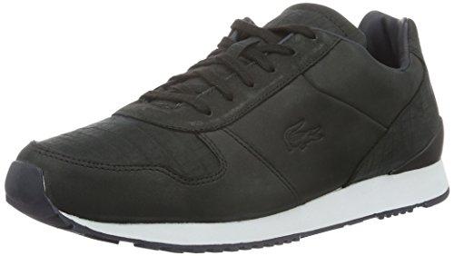 lacoste-lve-sneaker-homme-noir-blk-nvy-taille-43