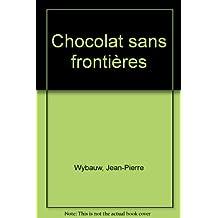 Chocolat sans frontières