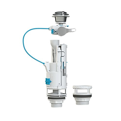 skylo-uniflush-universel-double-chasse-deau-valve-bouton-ou-poignee-robinet-de-chasse
