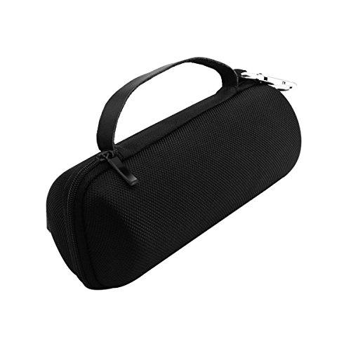 mudder-hard-shell-eva-storage-carrying-travel-zipper-case-bag-for-jbl-flip-3-bluetooth-speaker-black