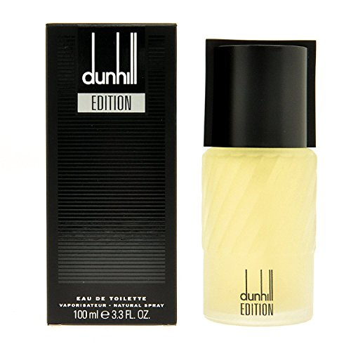 ".""Dunhill"
